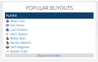 buyout.png