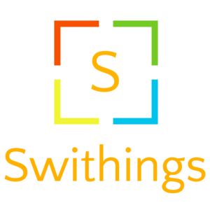 Swithings