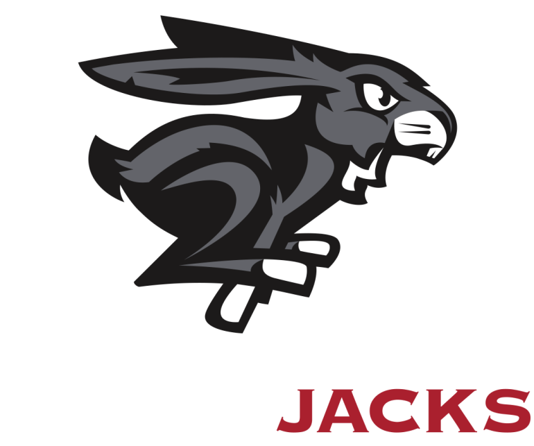OttawaBlackJacks_Primary_White+RedWordmark